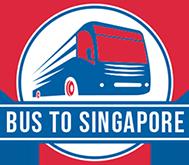 Bus to Singapore
